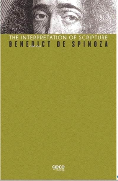 Kutsal Yazıların Yorumlanması