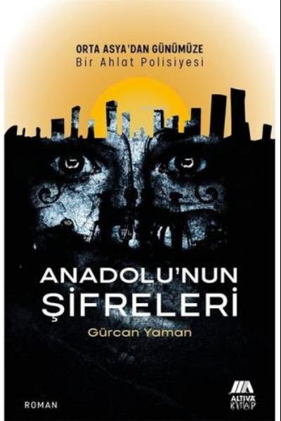 Anadolu'nun Şifreleri