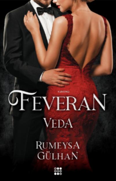 Feveran- Veda
