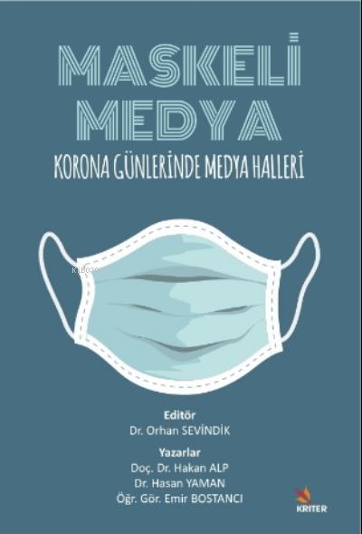 Medya, Aile Ve Kuşaklar;Serbest Zaman Sorunsalı Üzerine Çalışmalar