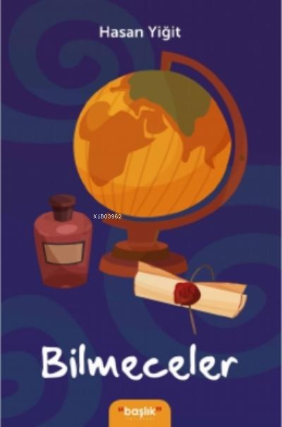 Bilmeceler
