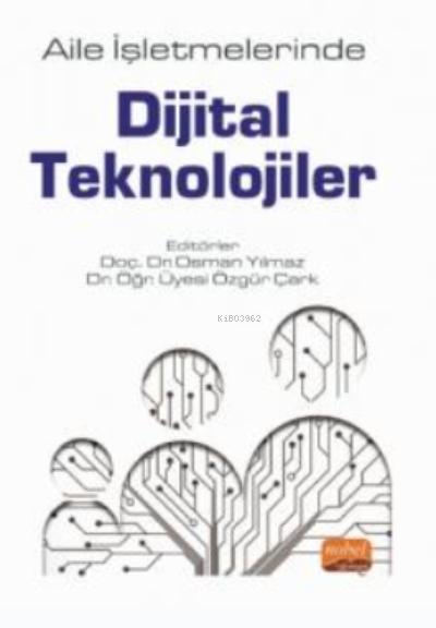 Aile İşletmelerinde Dijital Teknolojiler