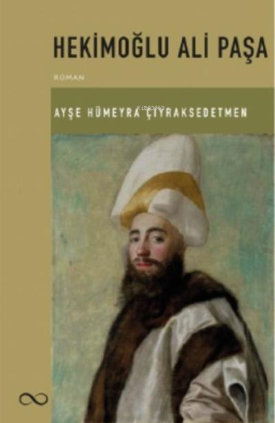 Hekimoğlu Ali Paşa