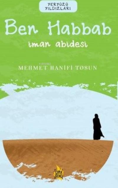 Ben Habbab - İman Abidesi