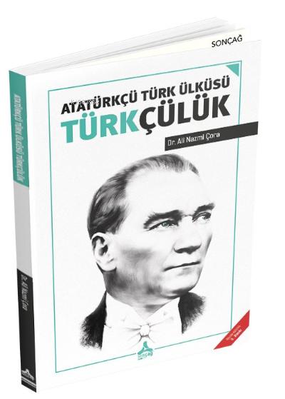 Atatürkçü Türk Ülküsü Türkçülük