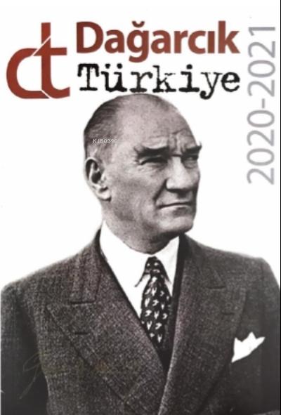 Dağarcık Türkiye 2020-2021