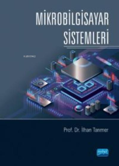 Mikrobilgisayar Sistemleri