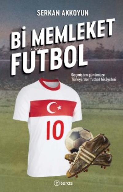 Bi Memleket Futbol