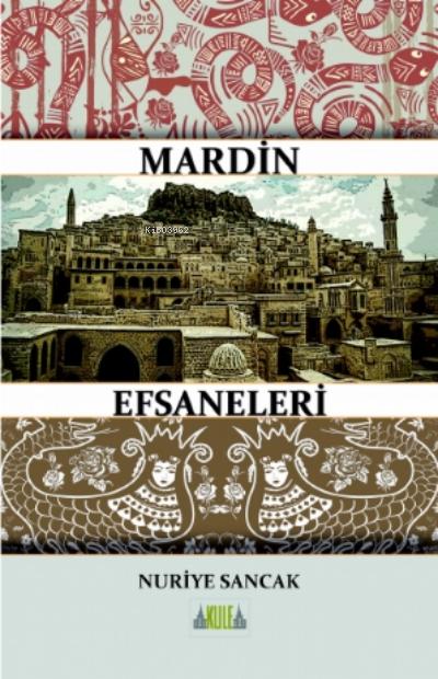 Mardin Efsaneleri