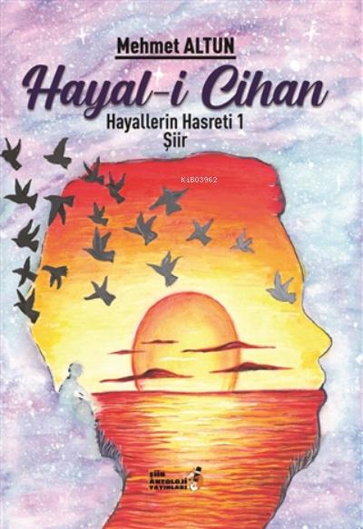 Hayal-i Cihan - Hayallerin Hasreti 1