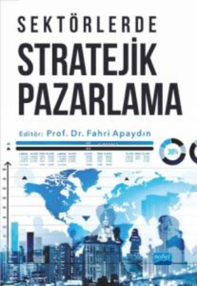 Sektörlerde Stratejik Pazarlama
