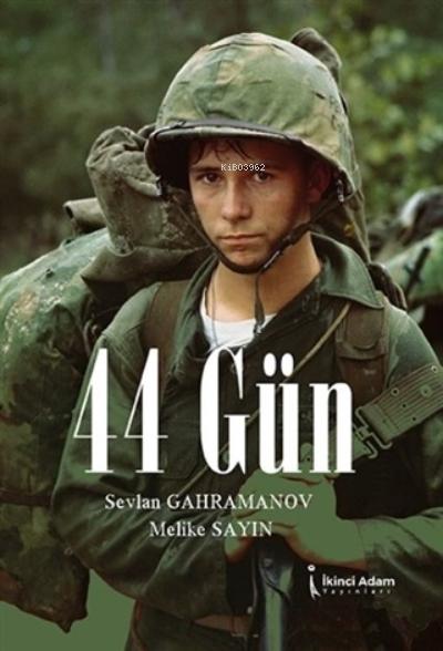 44 Gün