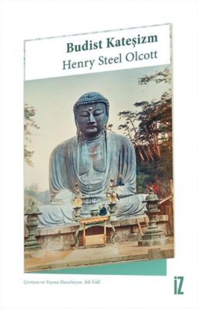 Budist Kateşizm