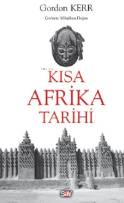 Kısa Afrika Tarihi