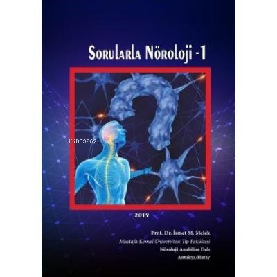 Sorularla Nöroloji 1