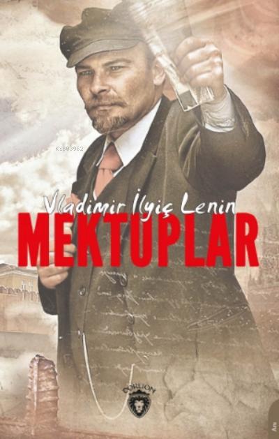 Lenin Mektuplar