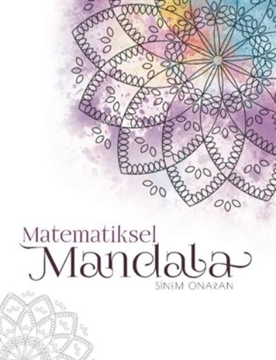 Matematiksel Mandala
