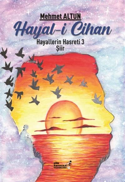 Hayal-i Cihan - Hayallerin Hasreti 3