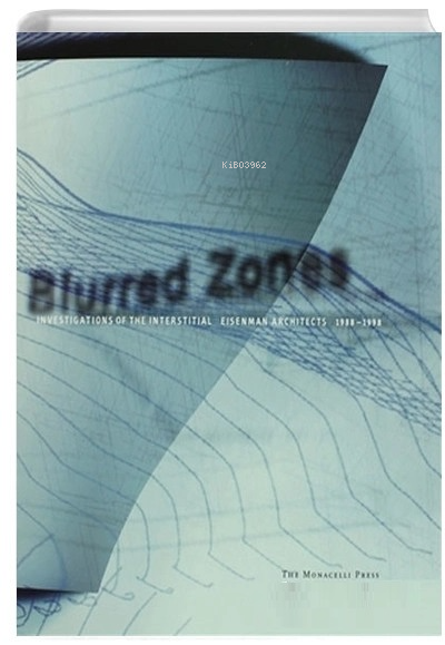 Blurred Zones :  Investigations of the Interstitial