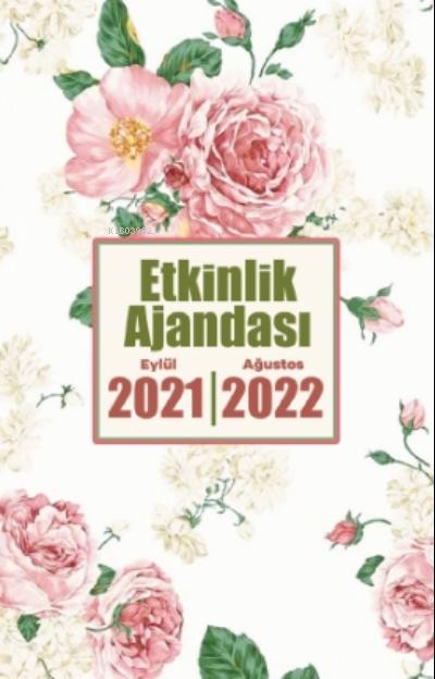 2021 Eylül-2022 Ağustos Etkinlik Ajandası ( Japon Bahçesi )