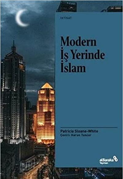 Modern İş Yerinde İslam