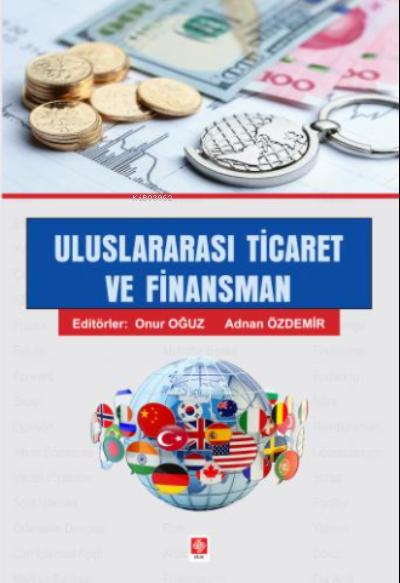 Uluslararası Ticaret ve Finansman