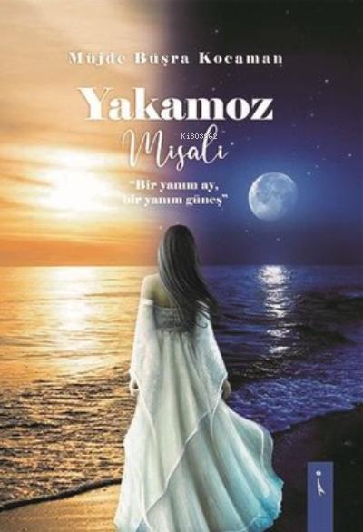 Yakamoz Misali;