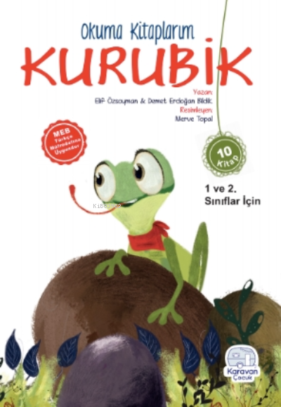 Kurubik