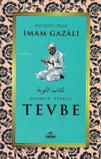 Tevbe - Kitabu't Tevbeti