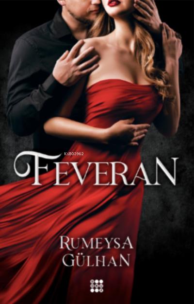 Feveran