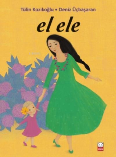 El Ele