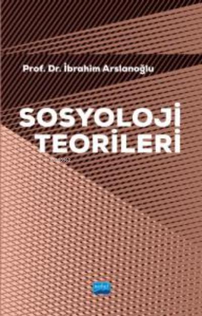 Sosyoloji Teorileri