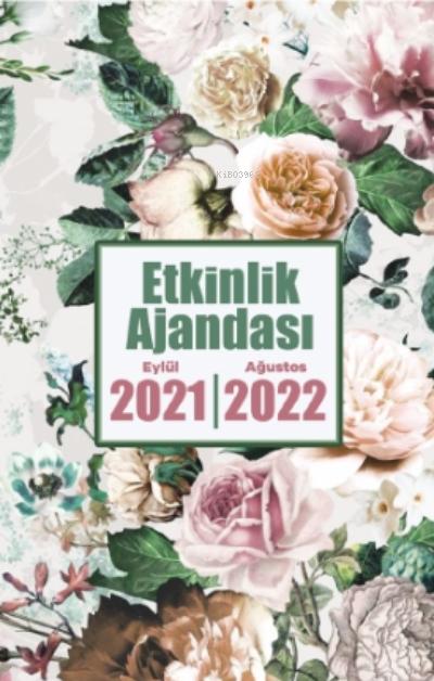 2021 Eylül-2022 Ağustos Etkinlik Ajandası ( Nostalji )