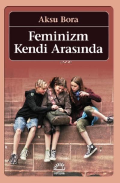Feminizm endi Arasında