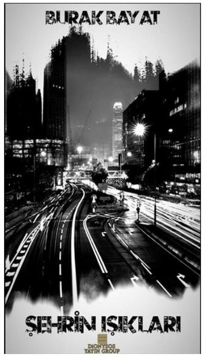 Şehrin Işıkları