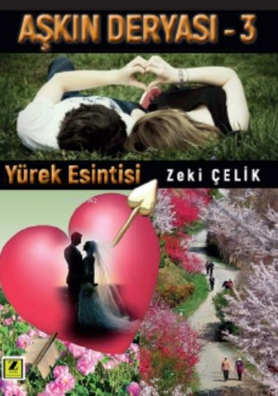 Aşkın Deryası