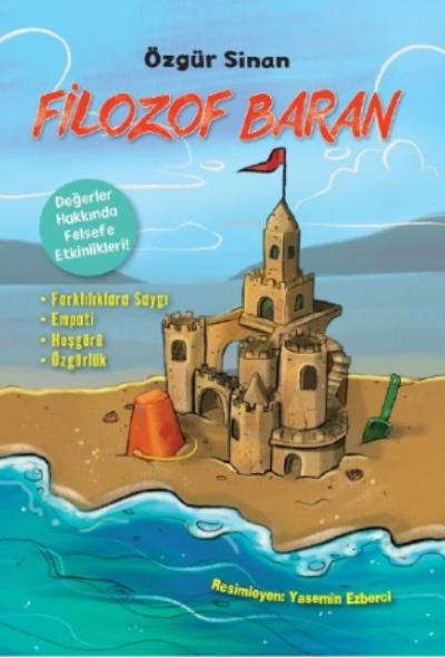 Filozof Baran
