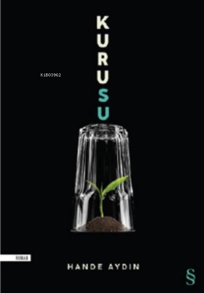 Kurusu