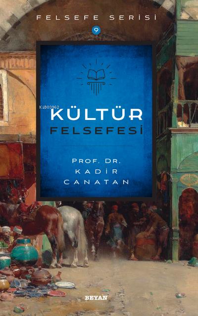 Kültür Felsefesi
