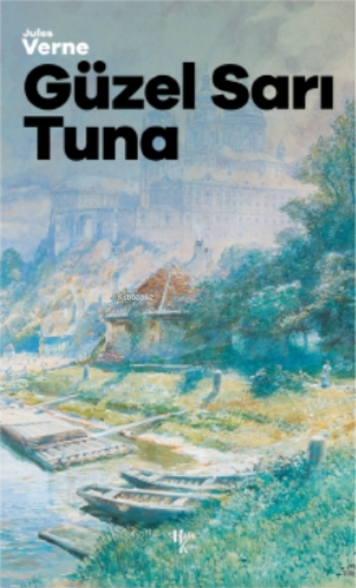 Güzel Sarı Tuna