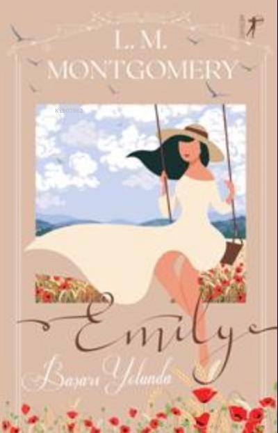 Emily  ;Başarı Yolunda