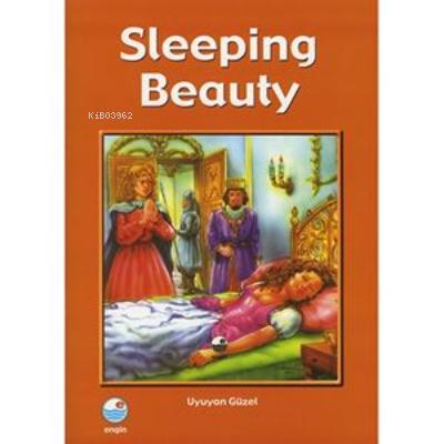 Level A Sleeping Beauty Cd'siz