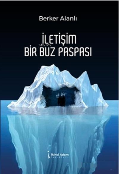 İletişim Bir Buz Paspası