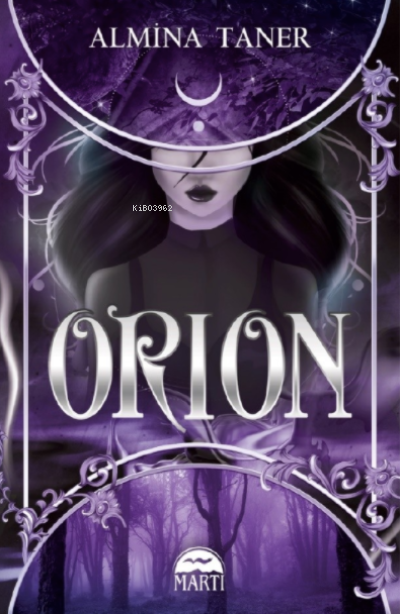Orion;İmzalı