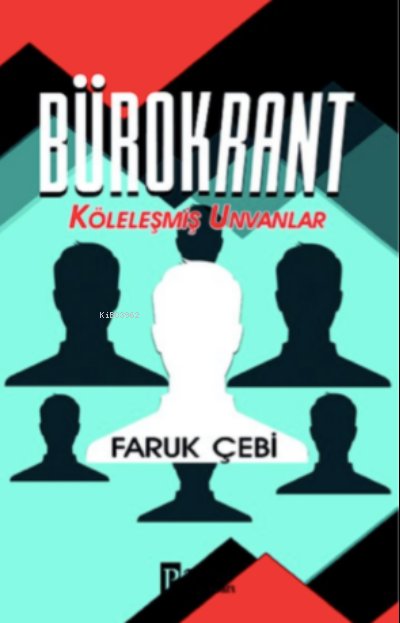 Bürokrant