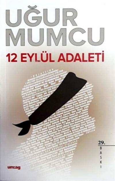 12 Eylül Adaleti