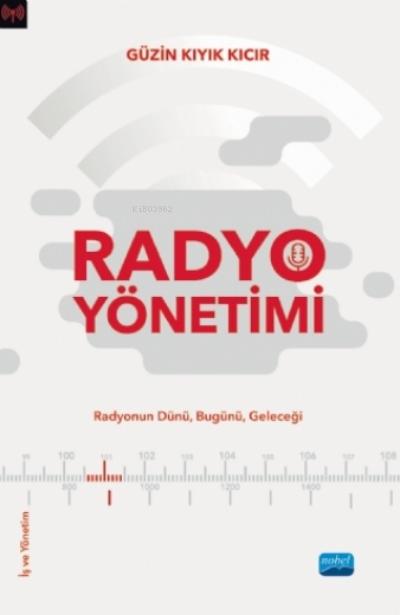 Radyo Yönetimi