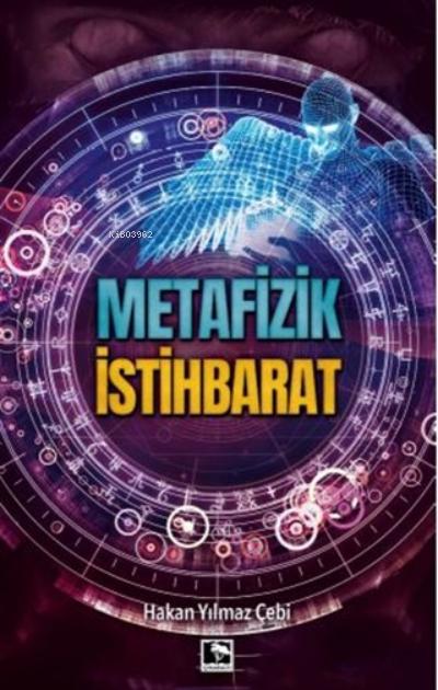 Metafizik İstihbarat;Mıknatıslı Oyun Sahası Ve Manyetik Piyonlar - 7+ Yaş