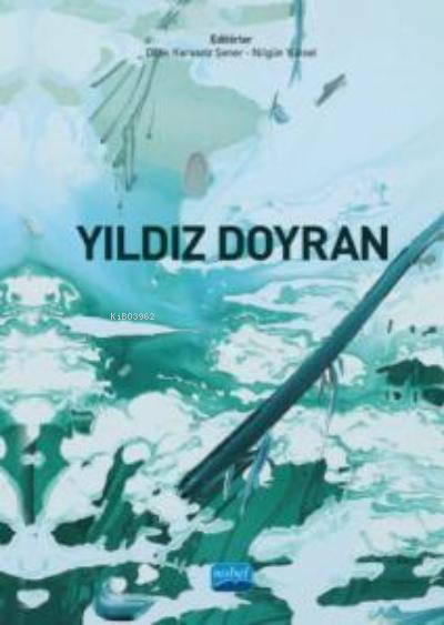 Yıldız Doyran