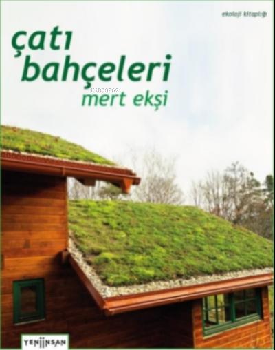 Çatı Bahçeleri
